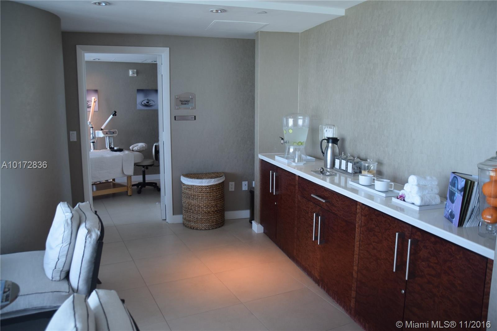 17001 Collins ave-3301 sunny-isles-beach--fl-33160-a10172836-Pic28