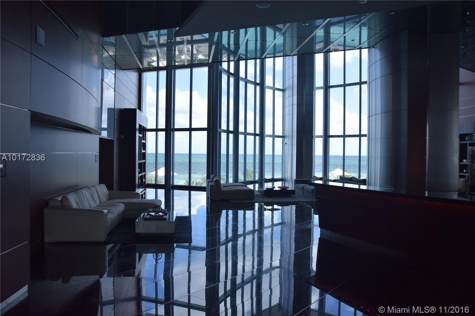 17001 Collins ave-3301 sunny-isles-beach--fl-33160-a10172836-Pic29