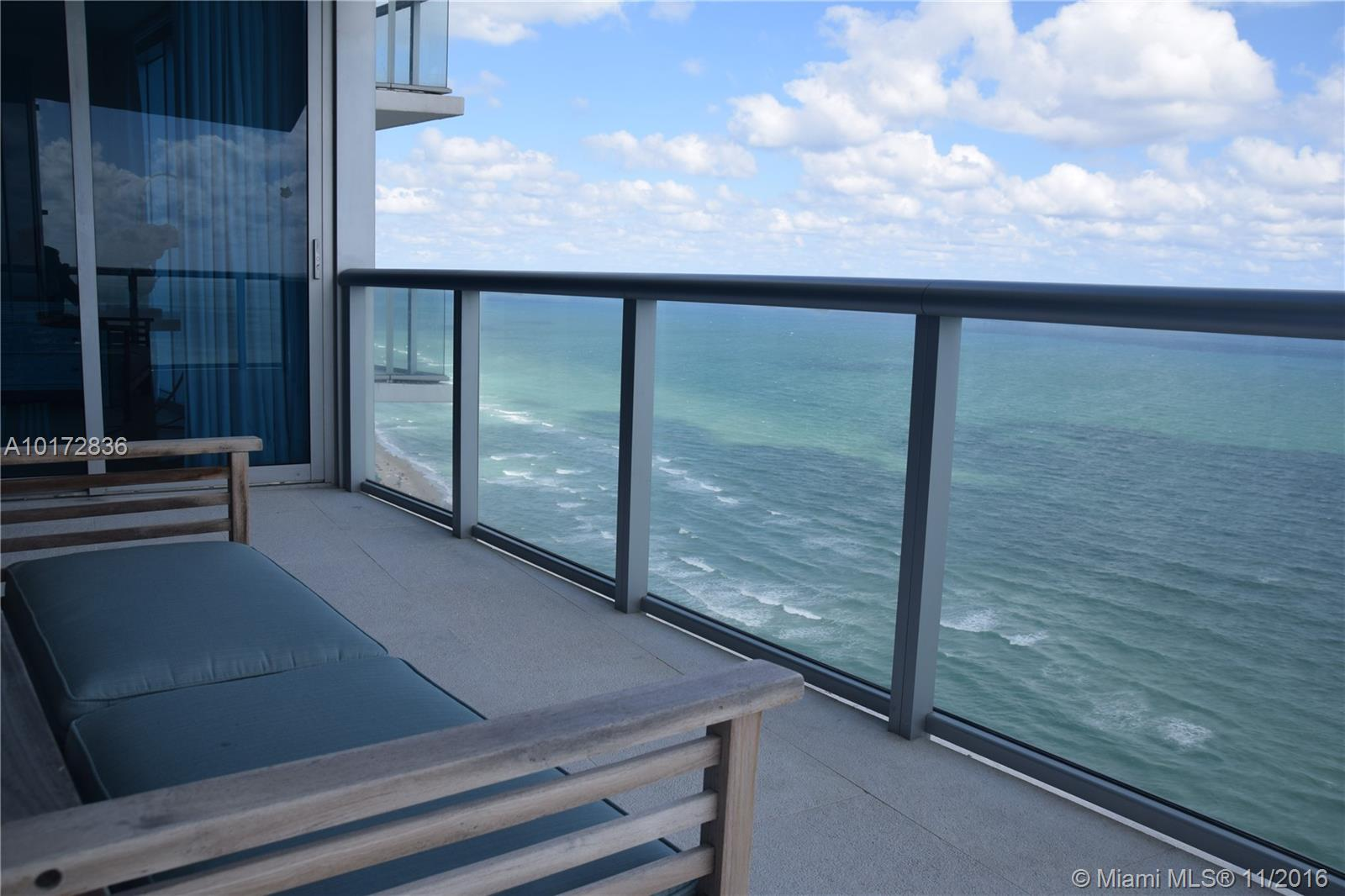 17001 Collins ave-3301 sunny-isles-beach--fl-33160-a10172836-Pic03