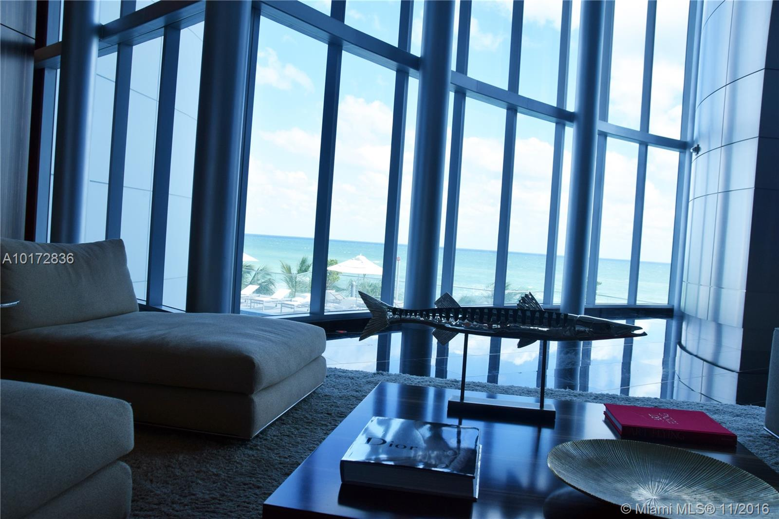 17001 Collins ave-3301 sunny-isles-beach--fl-33160-a10172836-Pic30