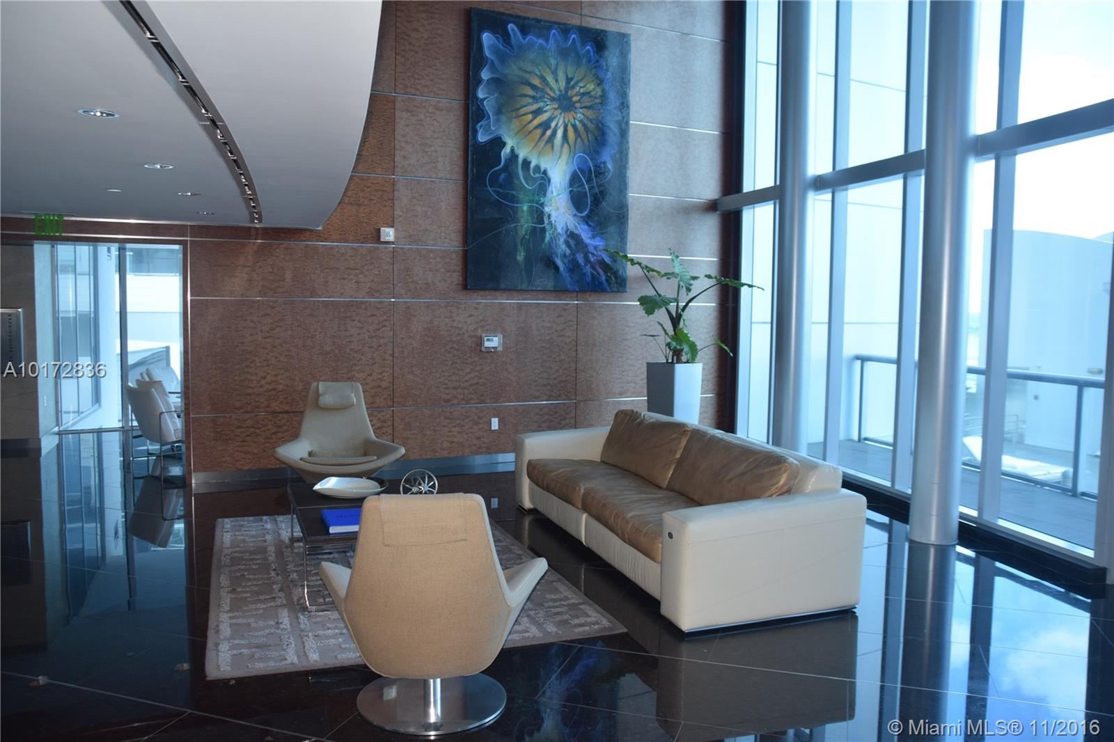 17001 Collins ave-3301 sunny-isles-beach--fl-33160-a10172836-Pic32