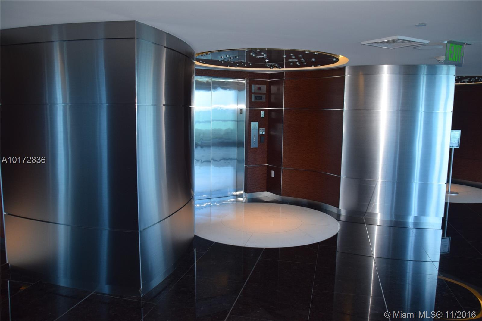 17001 Collins ave-3301 sunny-isles-beach--fl-33160-a10172836-Pic33