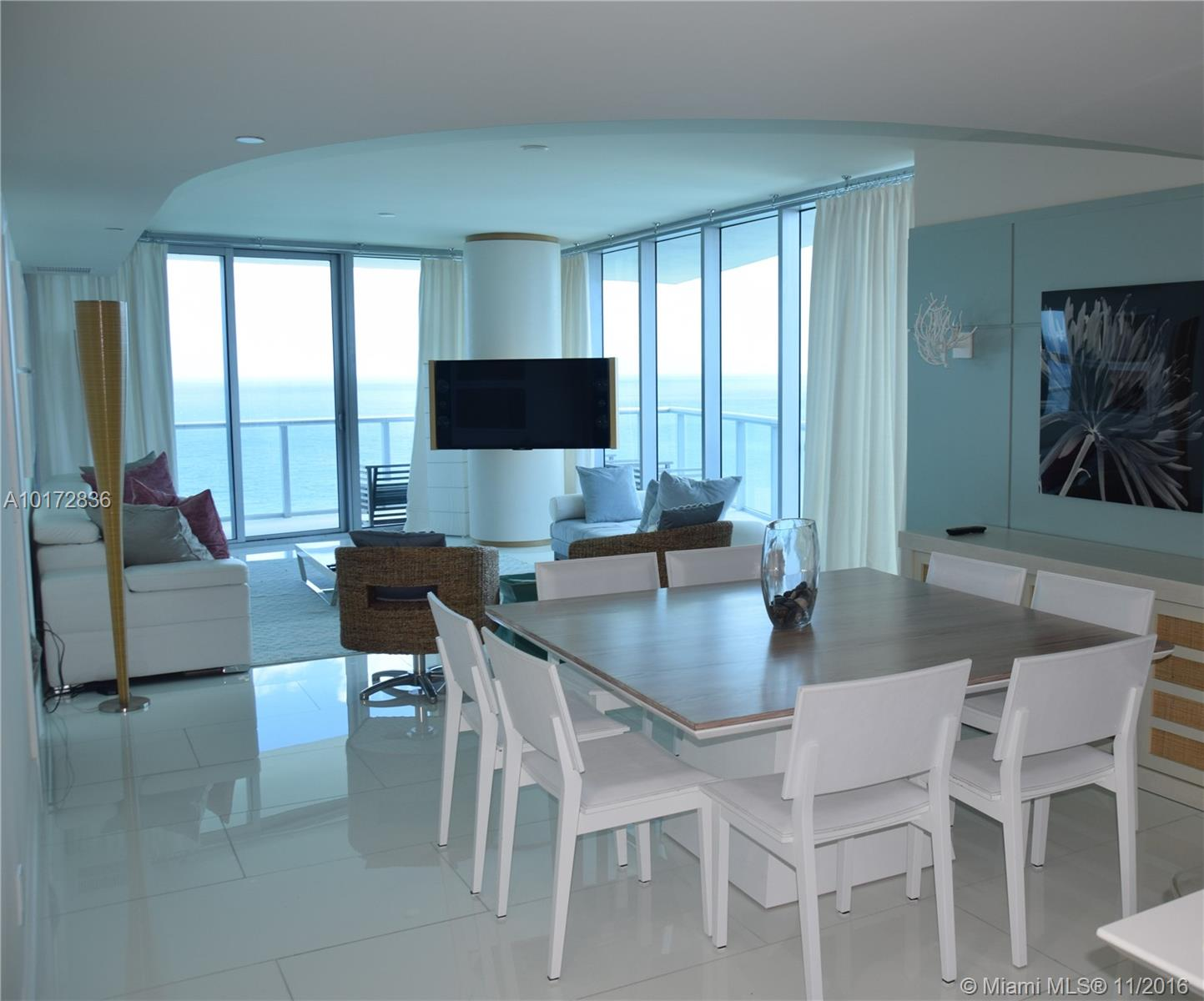 17001 Collins ave-3301 sunny-isles-beach--fl-33160-a10172836-Pic06