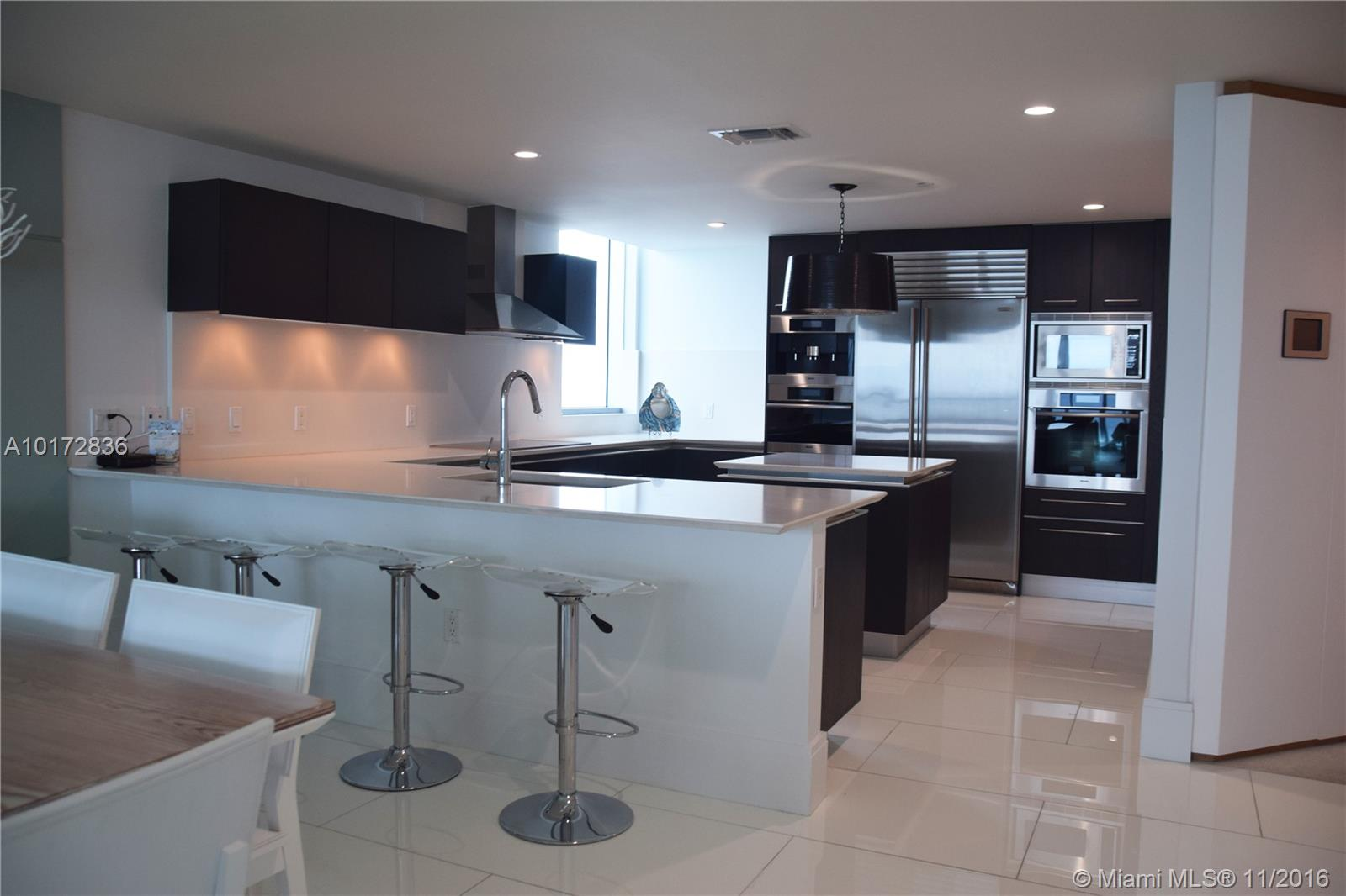 17001 Collins ave-3301 sunny-isles-beach--fl-33160-a10172836-Pic08