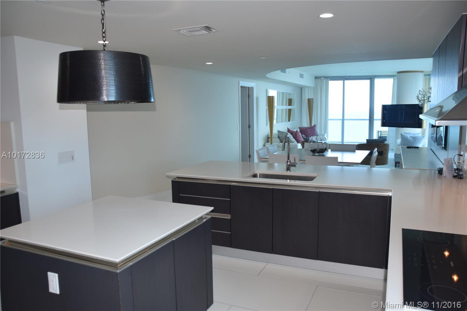 17001 Collins ave-3301 sunny-isles-beach--fl-33160-a10172836-Pic09