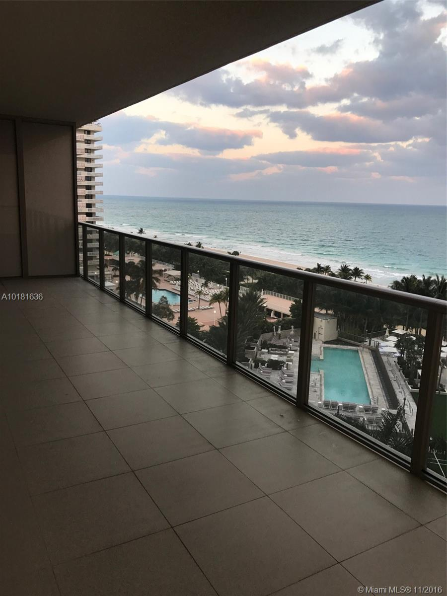 9705 Collins ave-904N bal-harbour--fl-33154-a10181636-Pic01