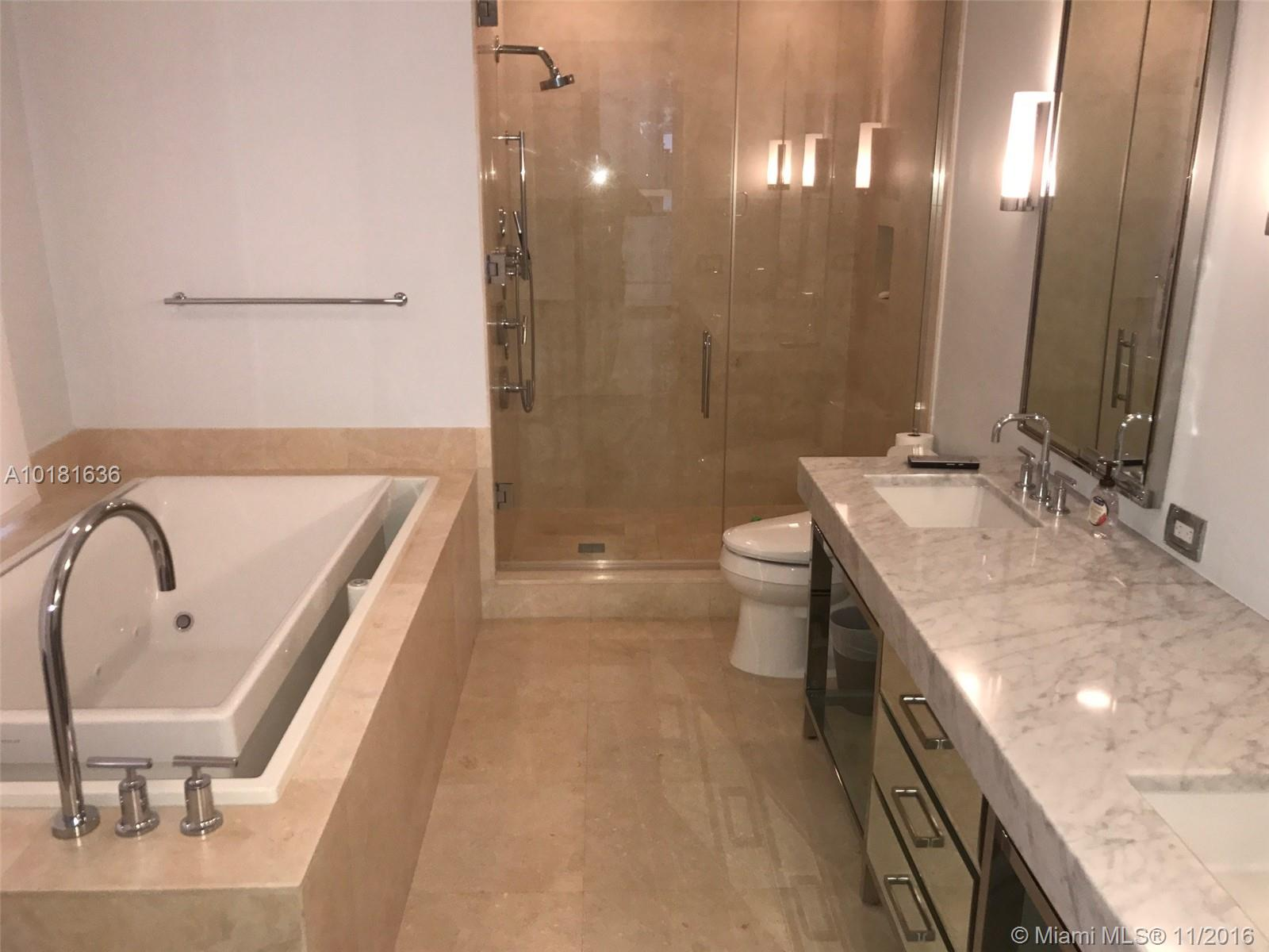 9705 Collins ave-904N bal-harbour--fl-33154-a10181636-Pic10