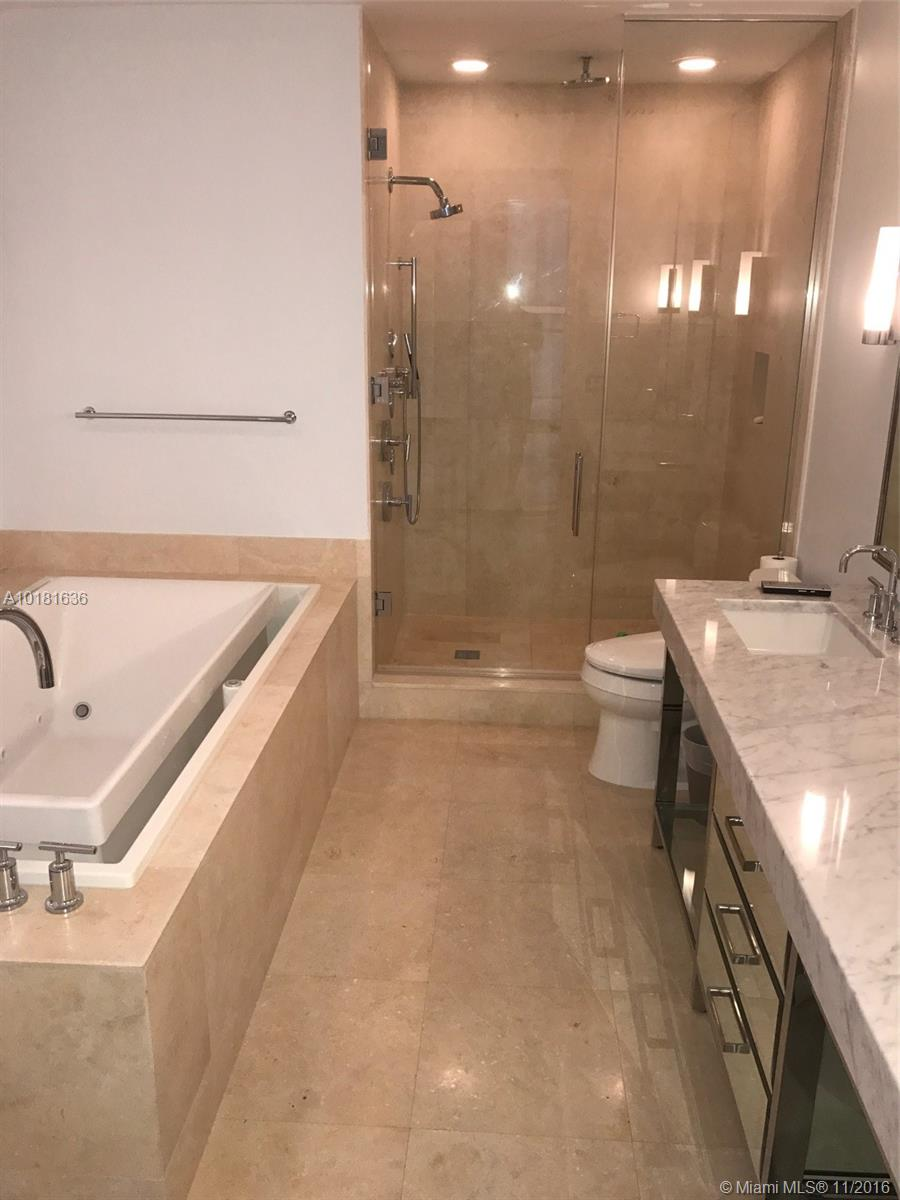 9705 Collins ave-904N bal-harbour--fl-33154-a10181636-Pic11