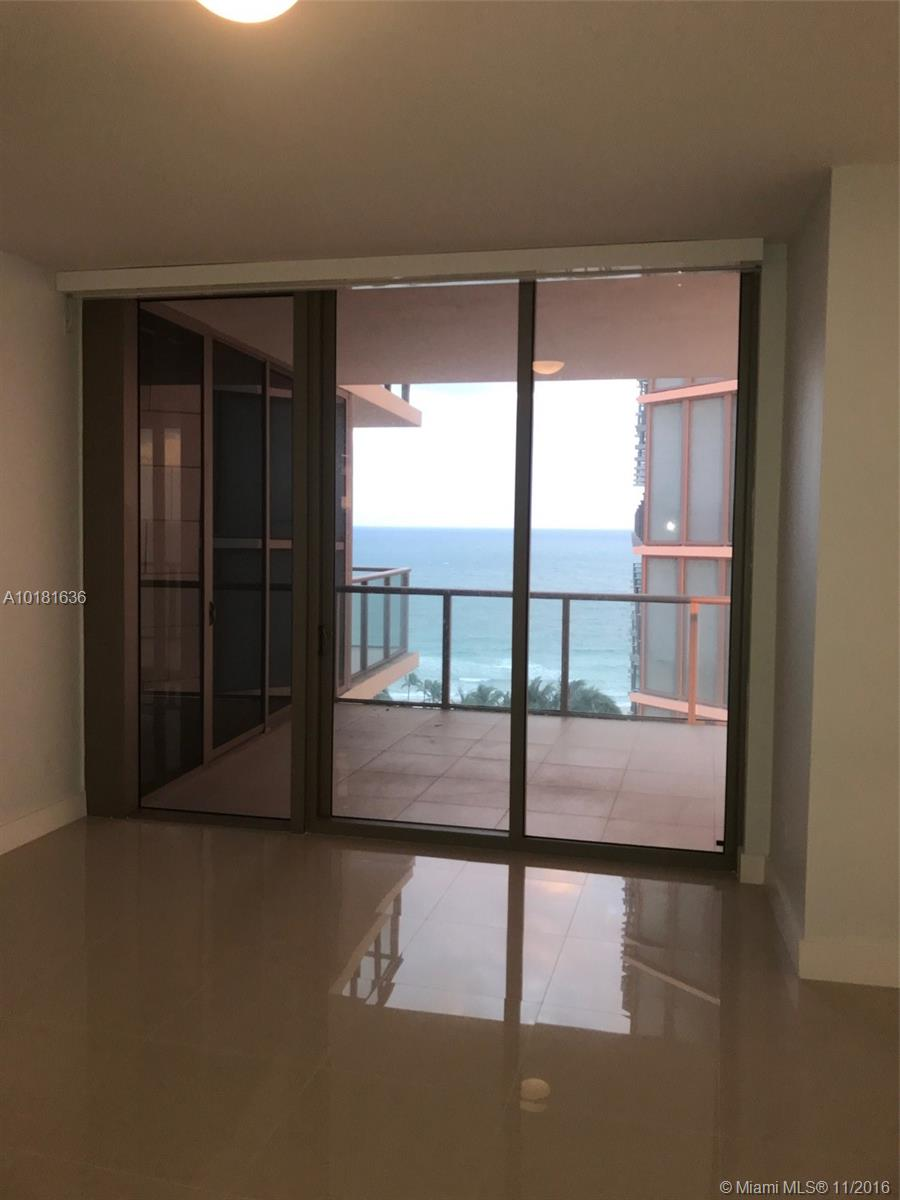 9705 Collins ave-904N bal-harbour--fl-33154-a10181636-Pic12
