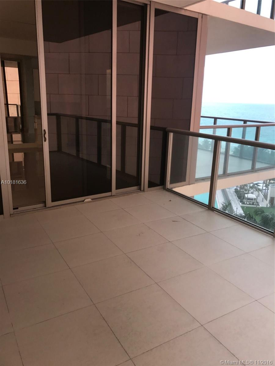 9705 Collins ave-904N bal-harbour--fl-33154-a10181636-Pic16