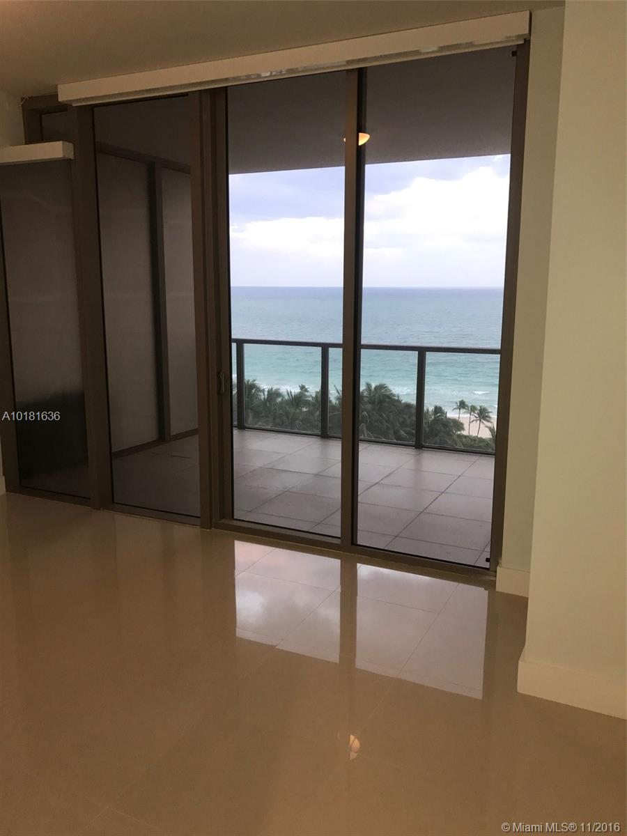 9705 Collins ave-904N bal-harbour--fl-33154-a10181636-Pic18
