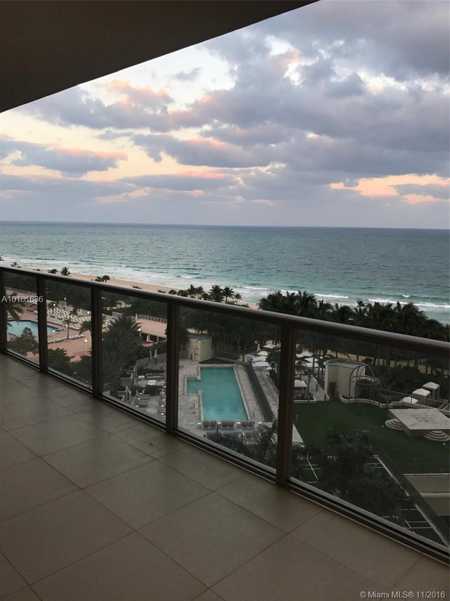 9705 Collins ave-904N bal-harbour--fl-33154-a10181636-Pic02