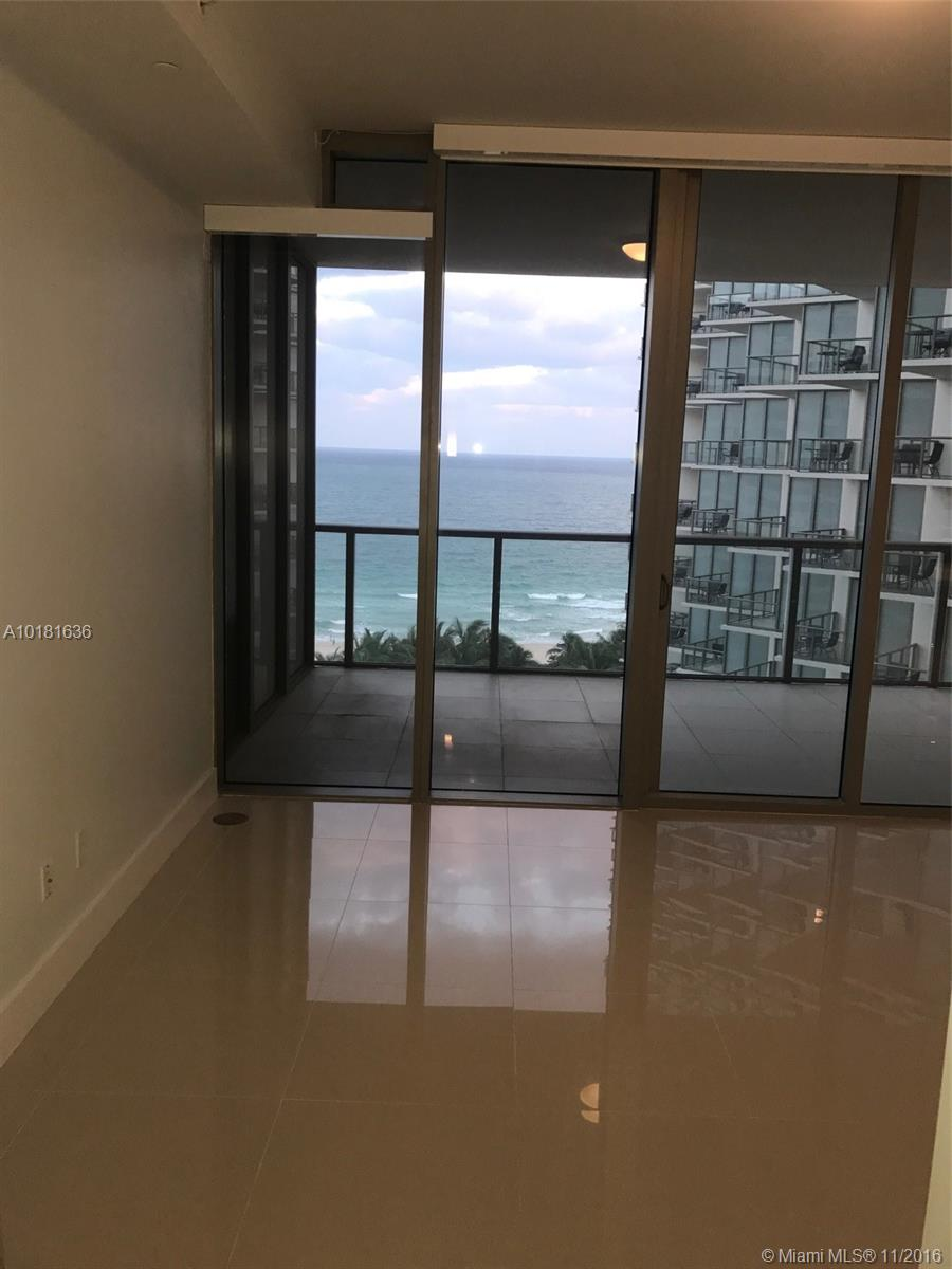 9705 Collins ave-904N bal-harbour--fl-33154-a10181636-Pic21