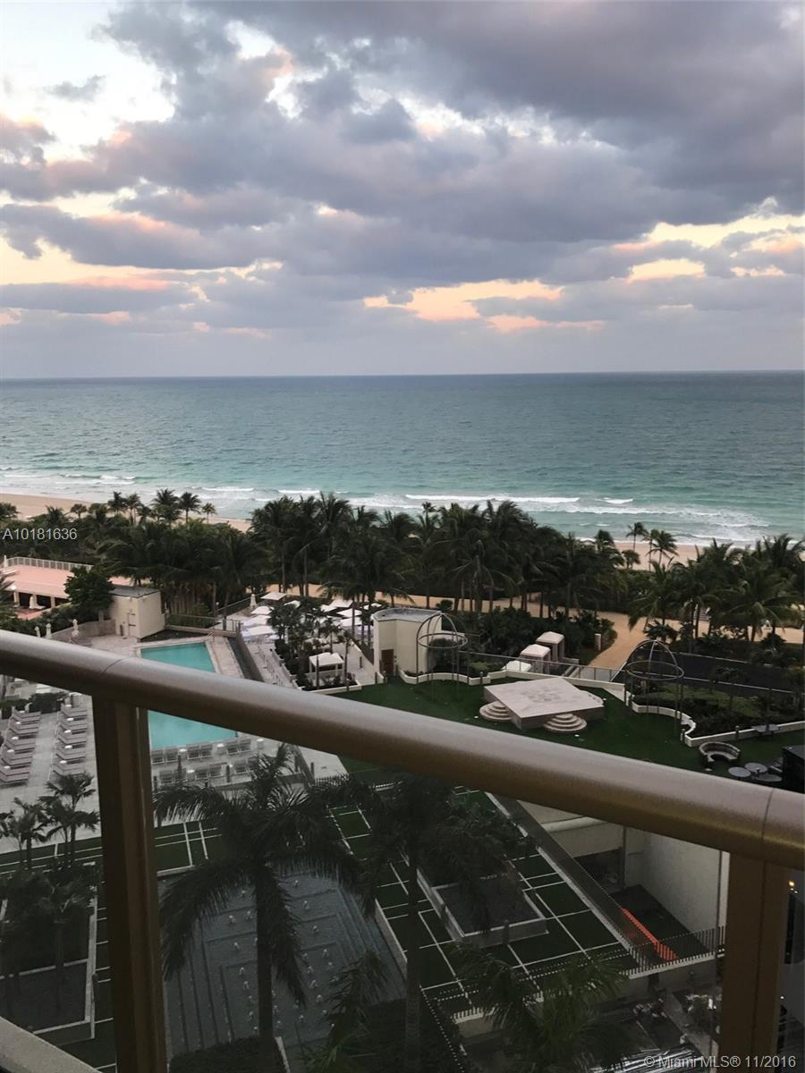 9705 Collins ave-904N bal-harbour--fl-33154-a10181636-Pic23