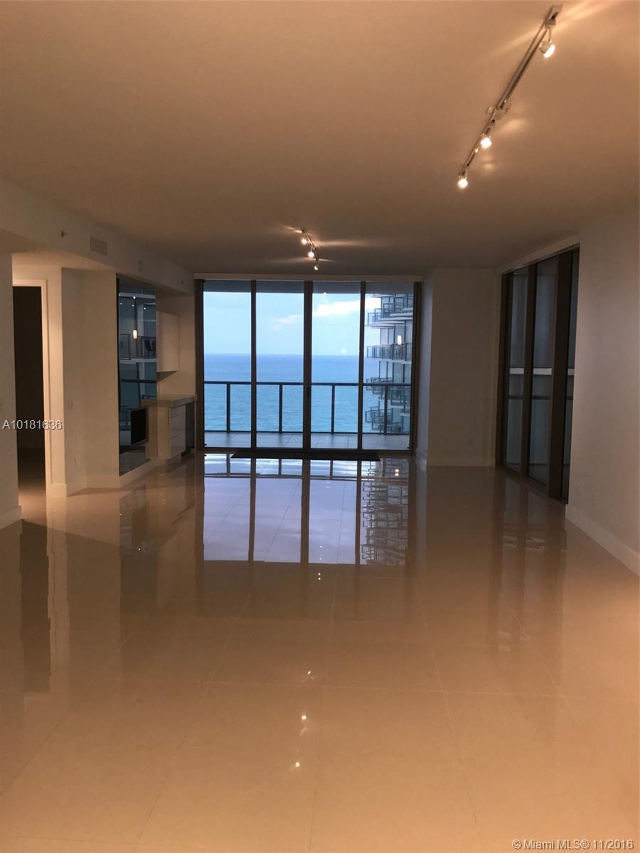 9705 Collins ave-904N bal-harbour--fl-33154-a10181636-Pic04