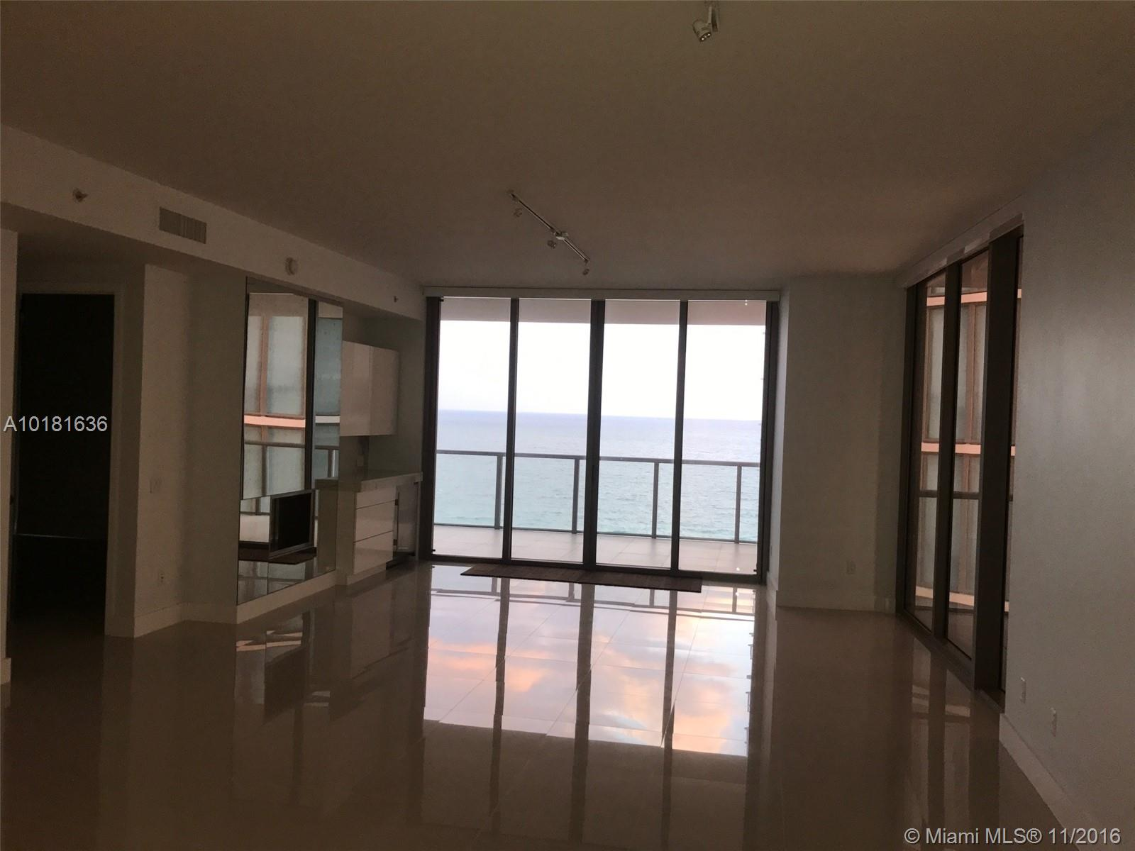 9705 Collins ave-904N bal-harbour--fl-33154-a10181636-Pic05