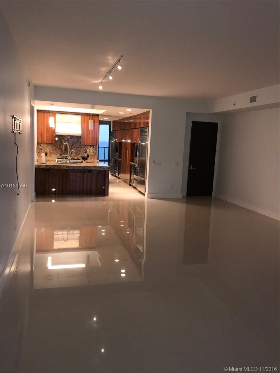 9705 Collins ave-904N bal-harbour--fl-33154-a10181636-Pic06