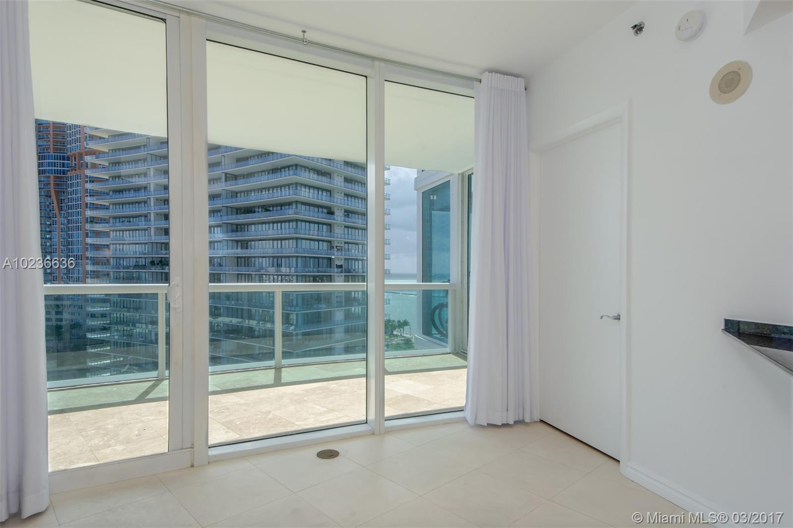1000 Pointe dr-1507 miami-beach--fl-33139-a10236636-Pic11