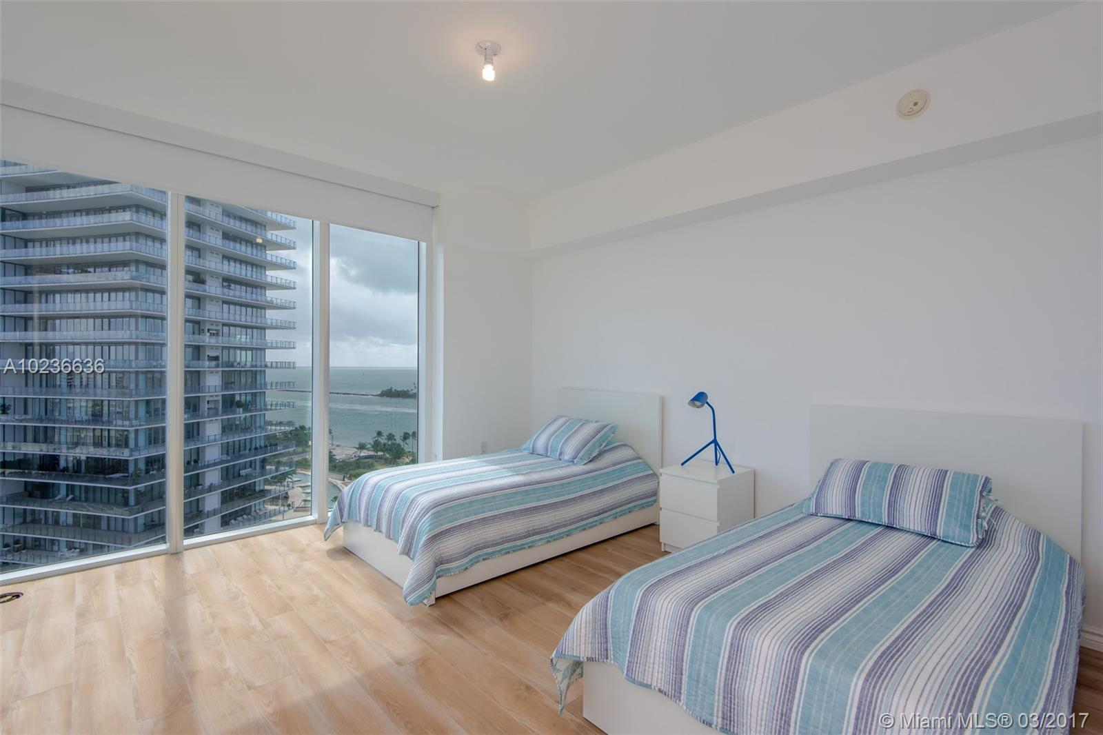 1000 Pointe dr-1507 miami-beach--fl-33139-a10236636-Pic13