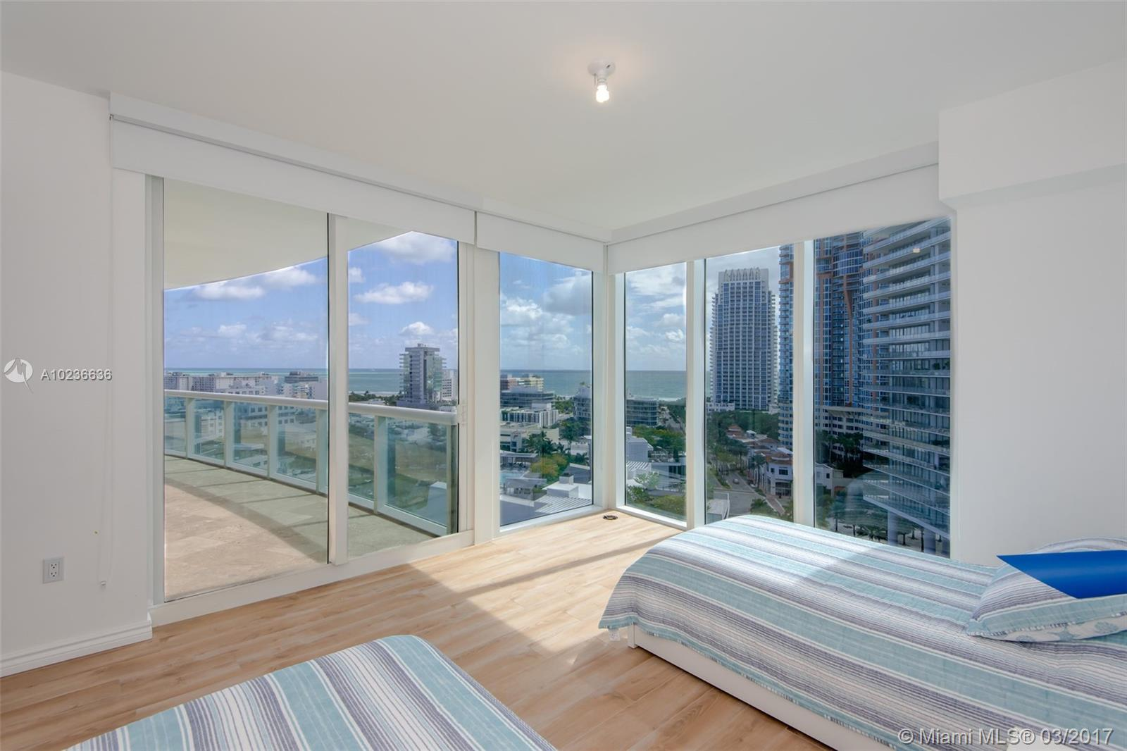 1000 Pointe dr-1507 miami-beach--fl-33139-a10236636-Pic14