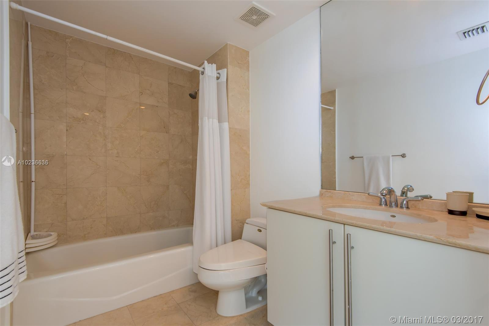 1000 Pointe dr-1507 miami-beach--fl-33139-a10236636-Pic16