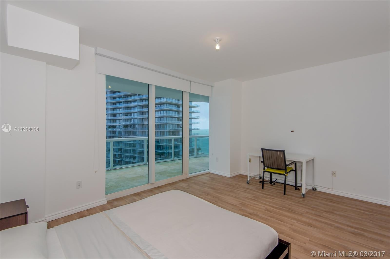 1000 Pointe dr-1507 miami-beach--fl-33139-a10236636-Pic19