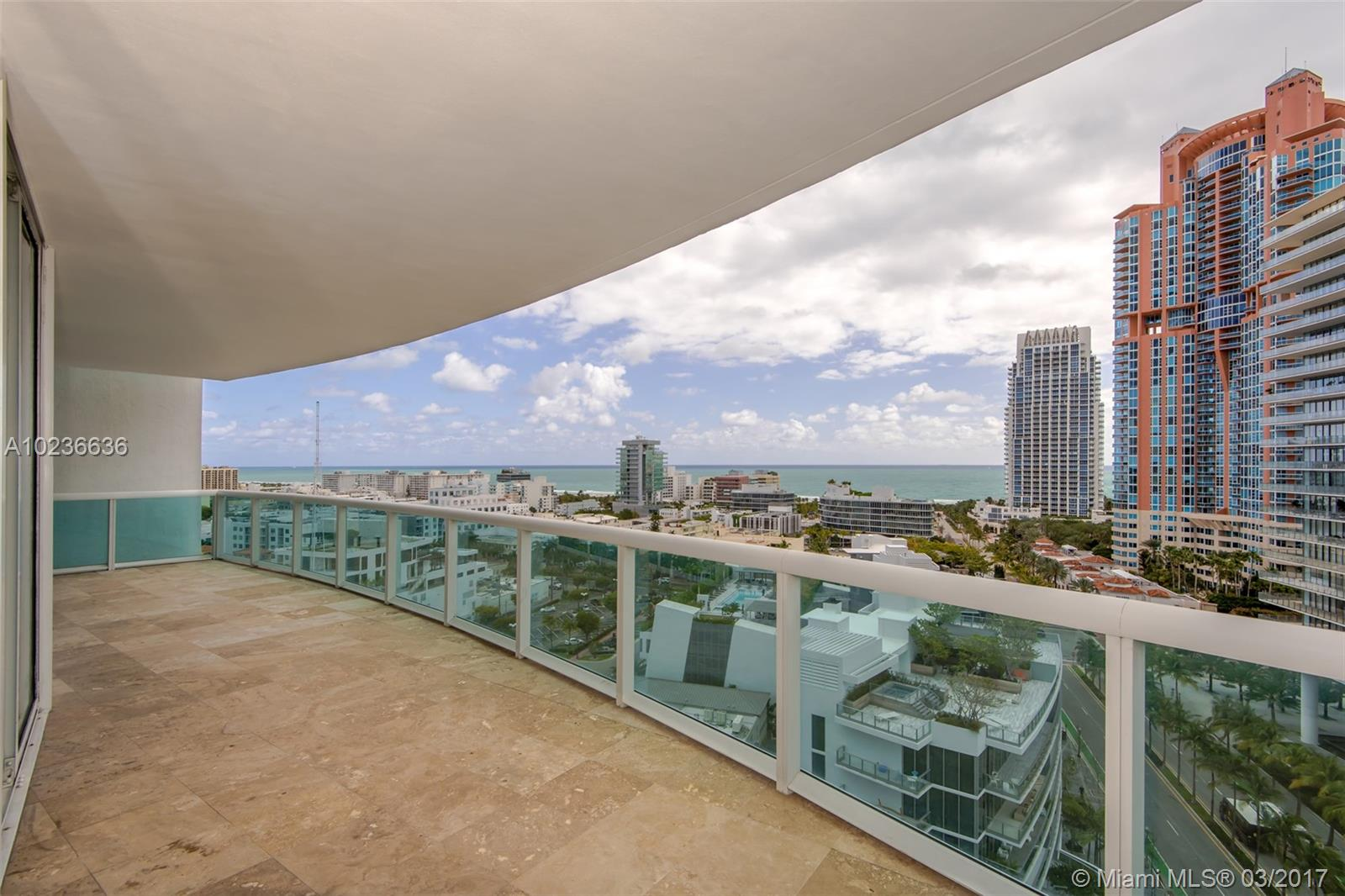 1000 Pointe dr-1507 miami-beach--fl-33139-a10236636-Pic23