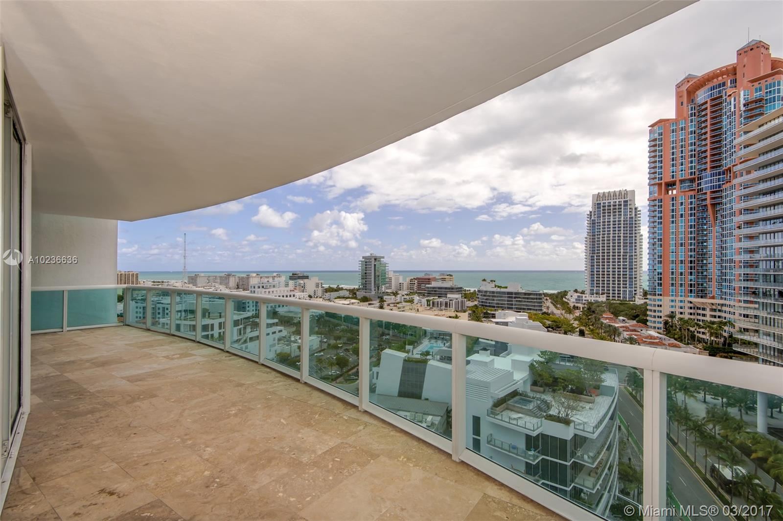 1000 Pointe dr-1507 miami-beach--fl-33139-a10236636-Pic29