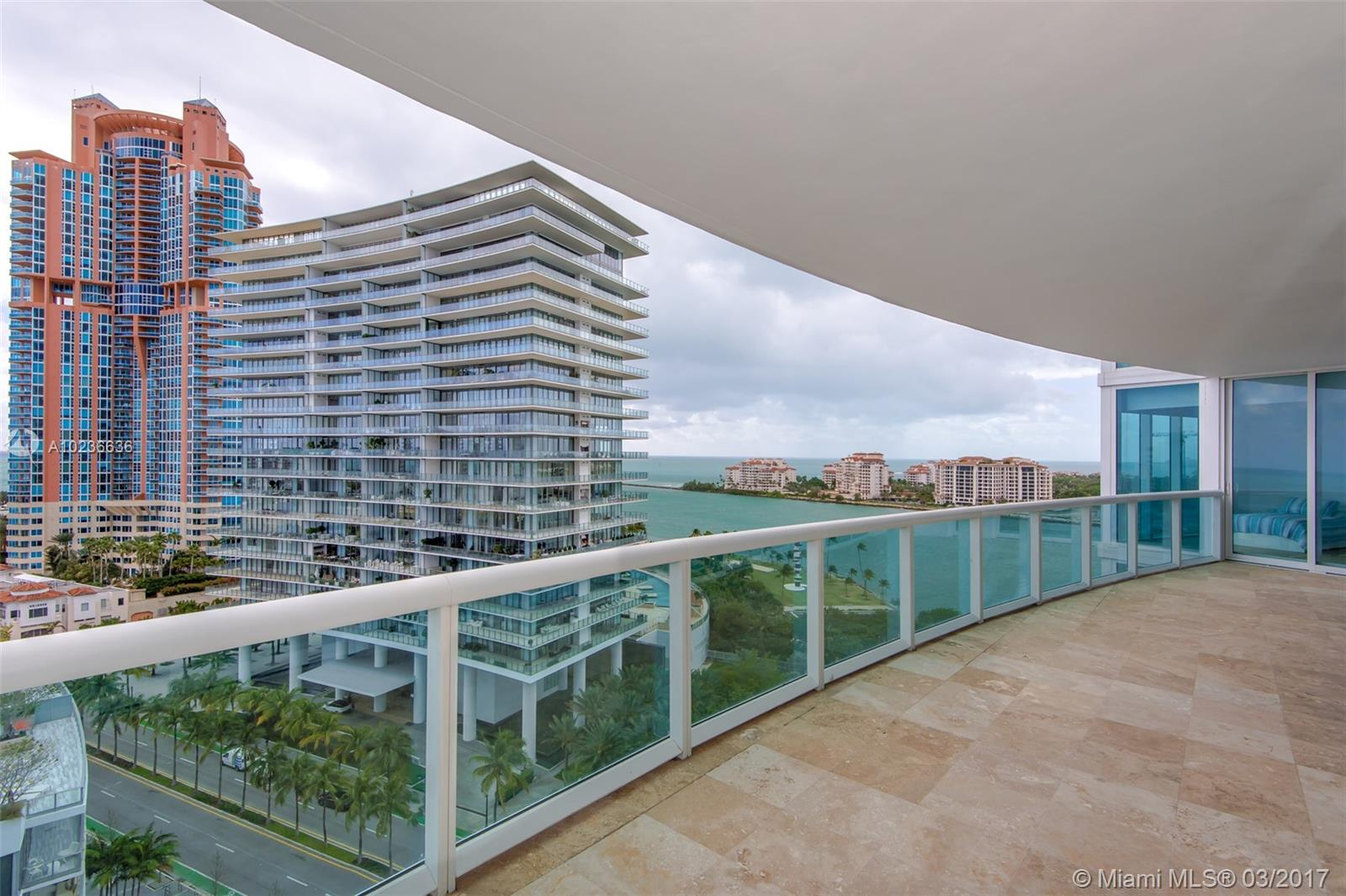 1000 Pointe dr-1507 miami-beach--fl-33139-a10236636-Pic31