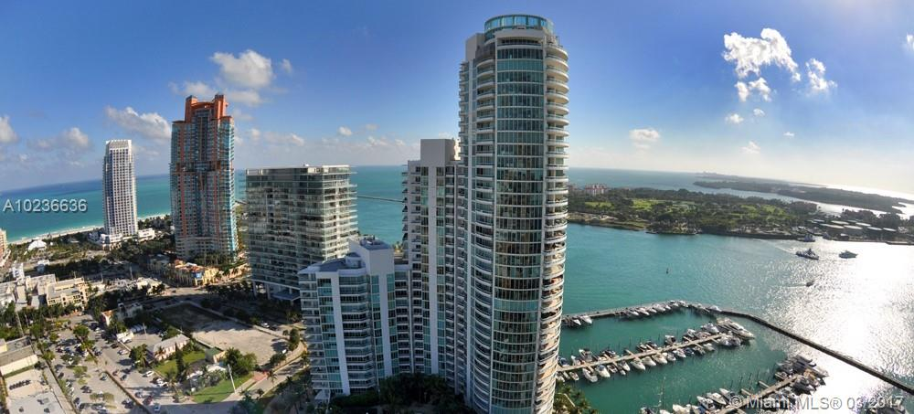 1000 Pointe dr-1507 miami-beach--fl-33139-a10236636-Pic35