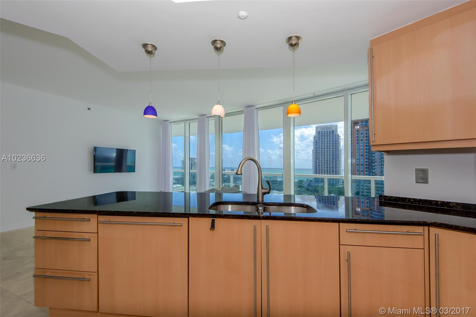1000 Pointe dr-1507 miami-beach--fl-33139-a10236636-Pic05
