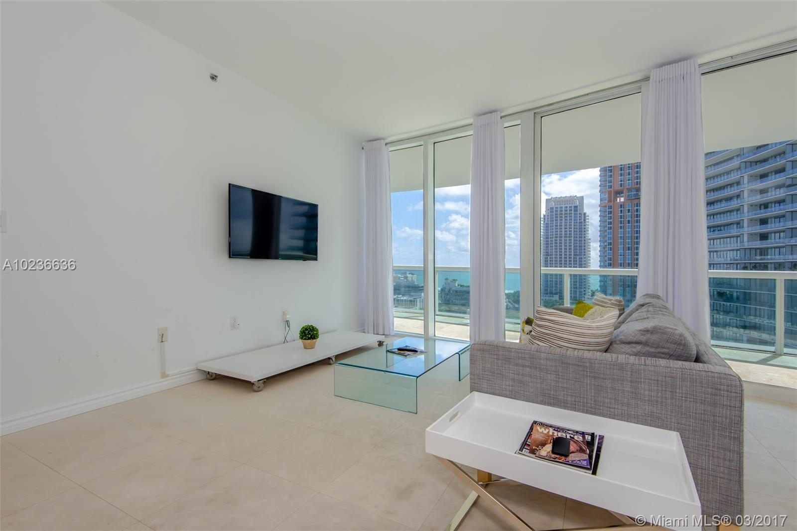 1000 Pointe dr-1507 miami-beach--fl-33139-a10236636-Pic08