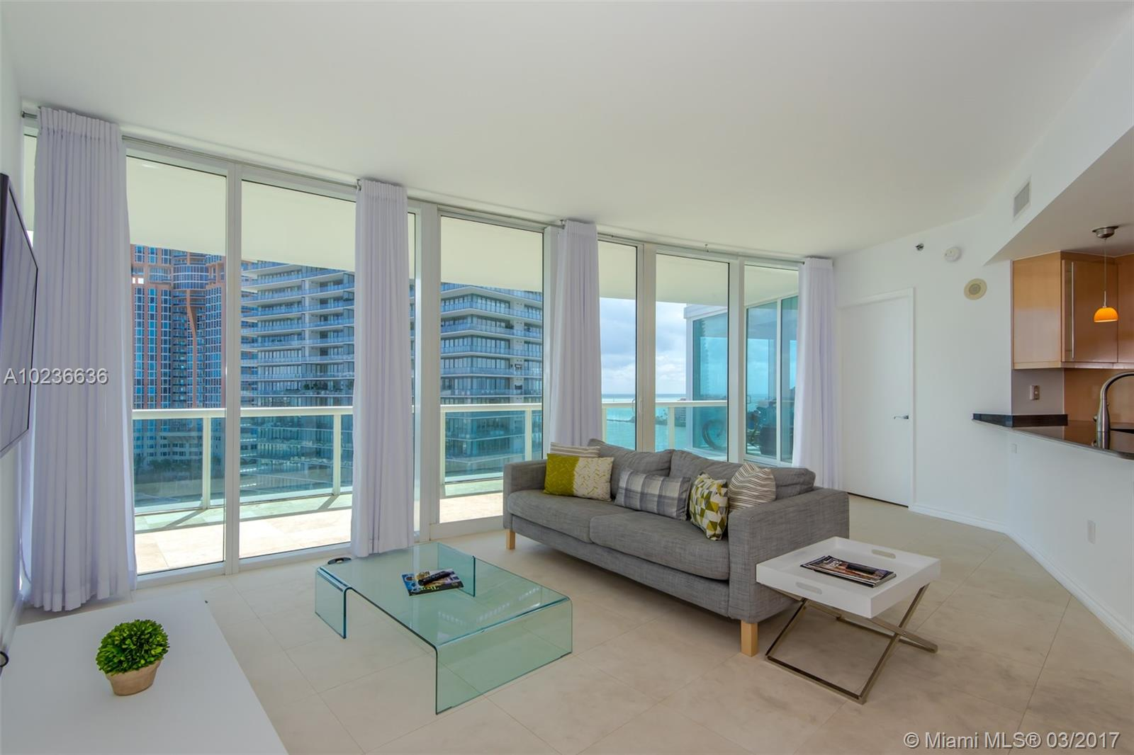 1000 Pointe dr-1507 miami-beach--fl-33139-a10236636-Pic09