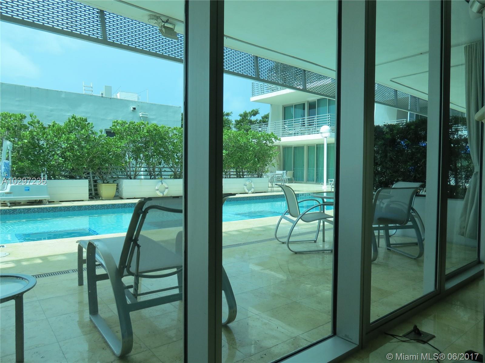 1437 Collins Ave, 205 - Miami Beach, Florida