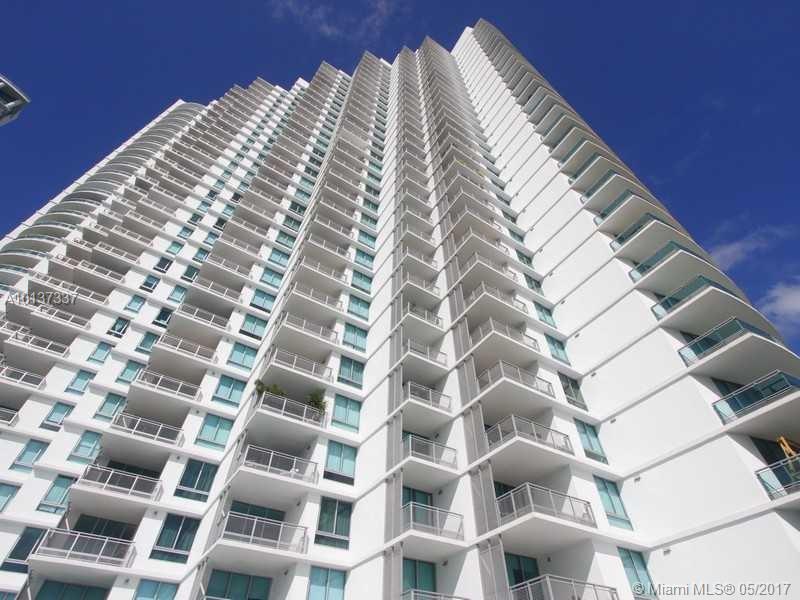 350 Miami ave-1113 miami--fl-33130-a10137337-Pic01