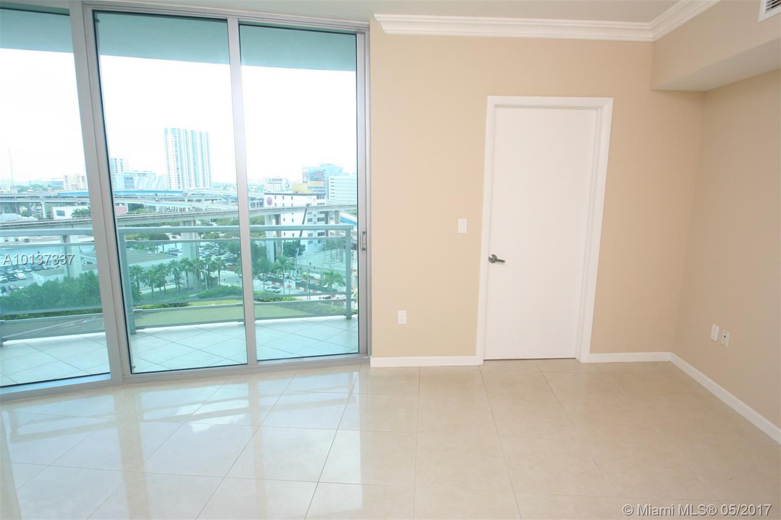 350 Miami ave-1113 miami--fl-33130-a10137337-Pic10
