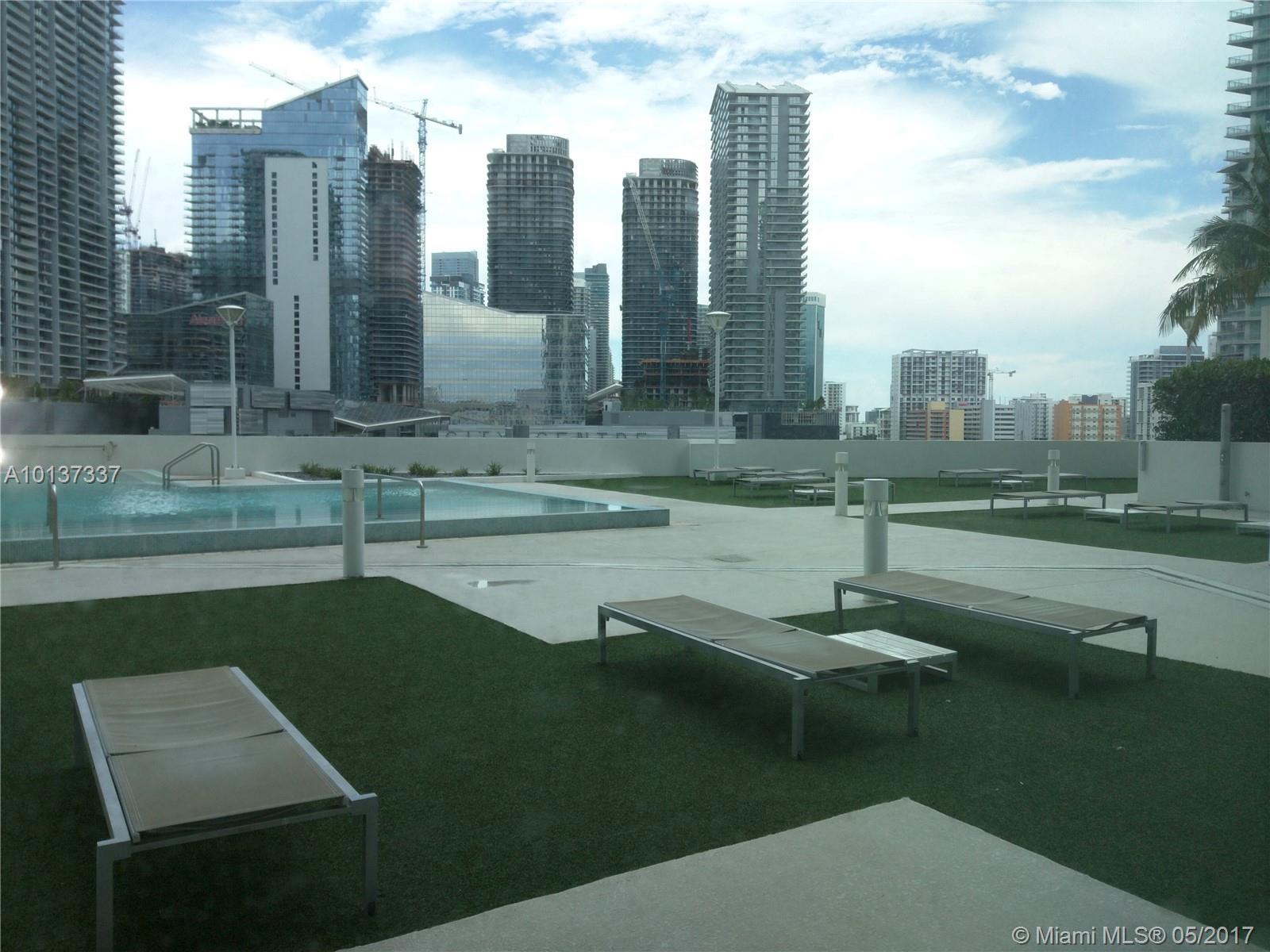 350 Miami ave-1113 miami--fl-33130-a10137337-Pic12