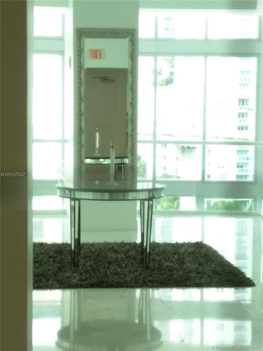 350 Miami ave-1113 miami--fl-33130-a10137337-Pic17