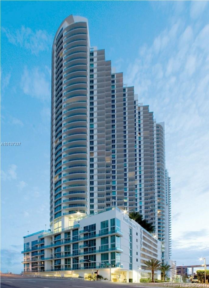 350 Miami ave-1113 miami--fl-33130-a10137337-Pic19