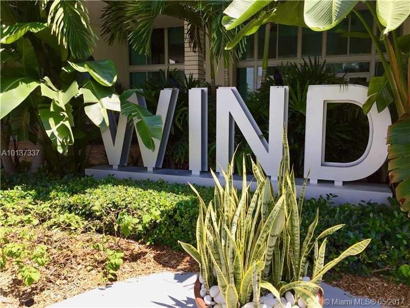 350 Miami ave-1113 miami--fl-33130-a10137337-Pic02
