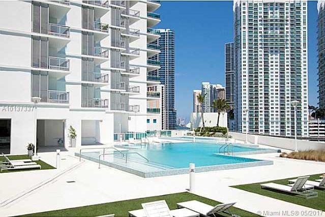 350 Miami ave-1113 miami--fl-33130-a10137337-Pic23
