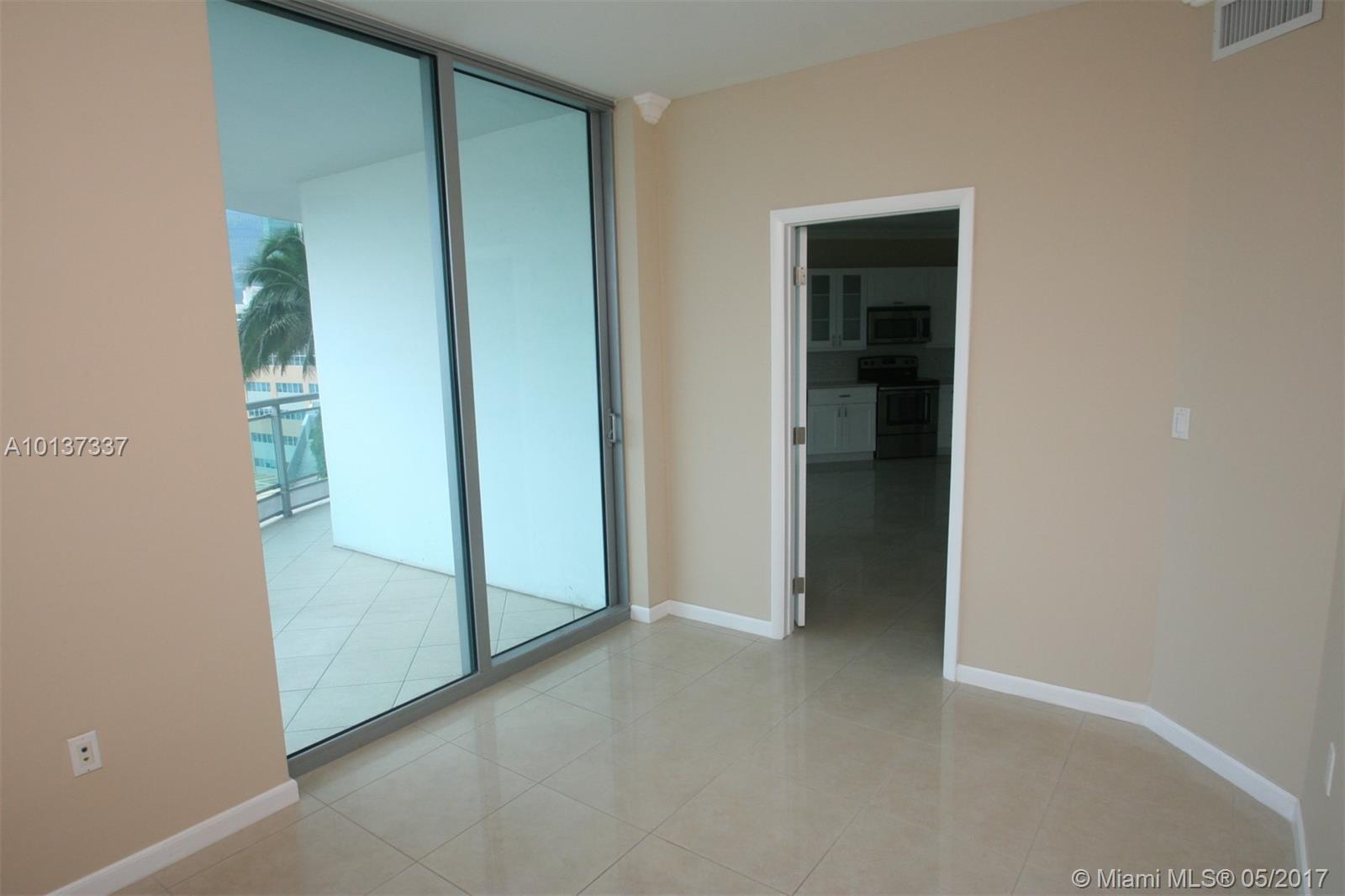 350 Miami ave-1113 miami--fl-33130-a10137337-Pic03
