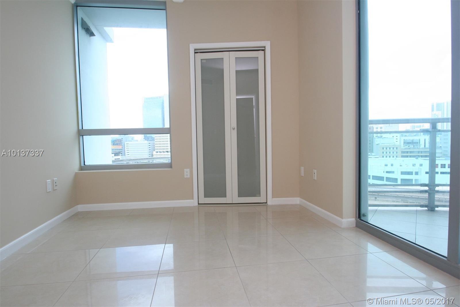 350 Miami ave-1113 miami--fl-33130-a10137337-Pic06