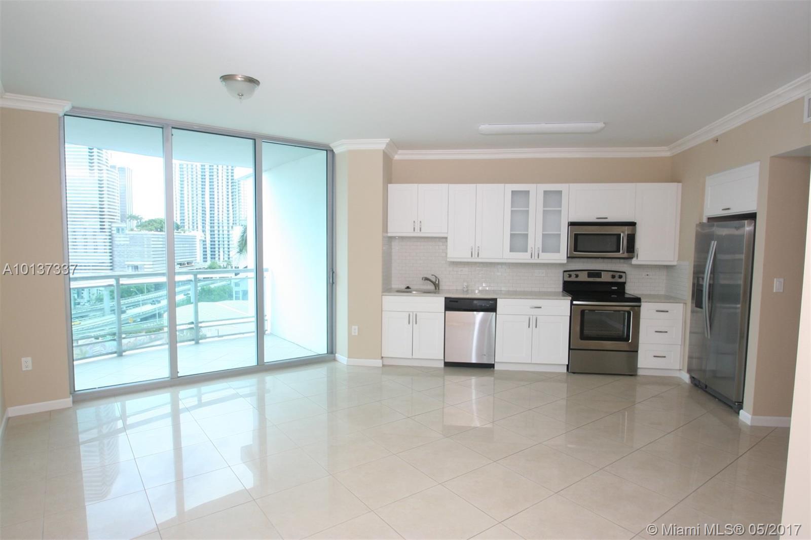 350 Miami ave-1113 miami--fl-33130-a10137337-Pic09