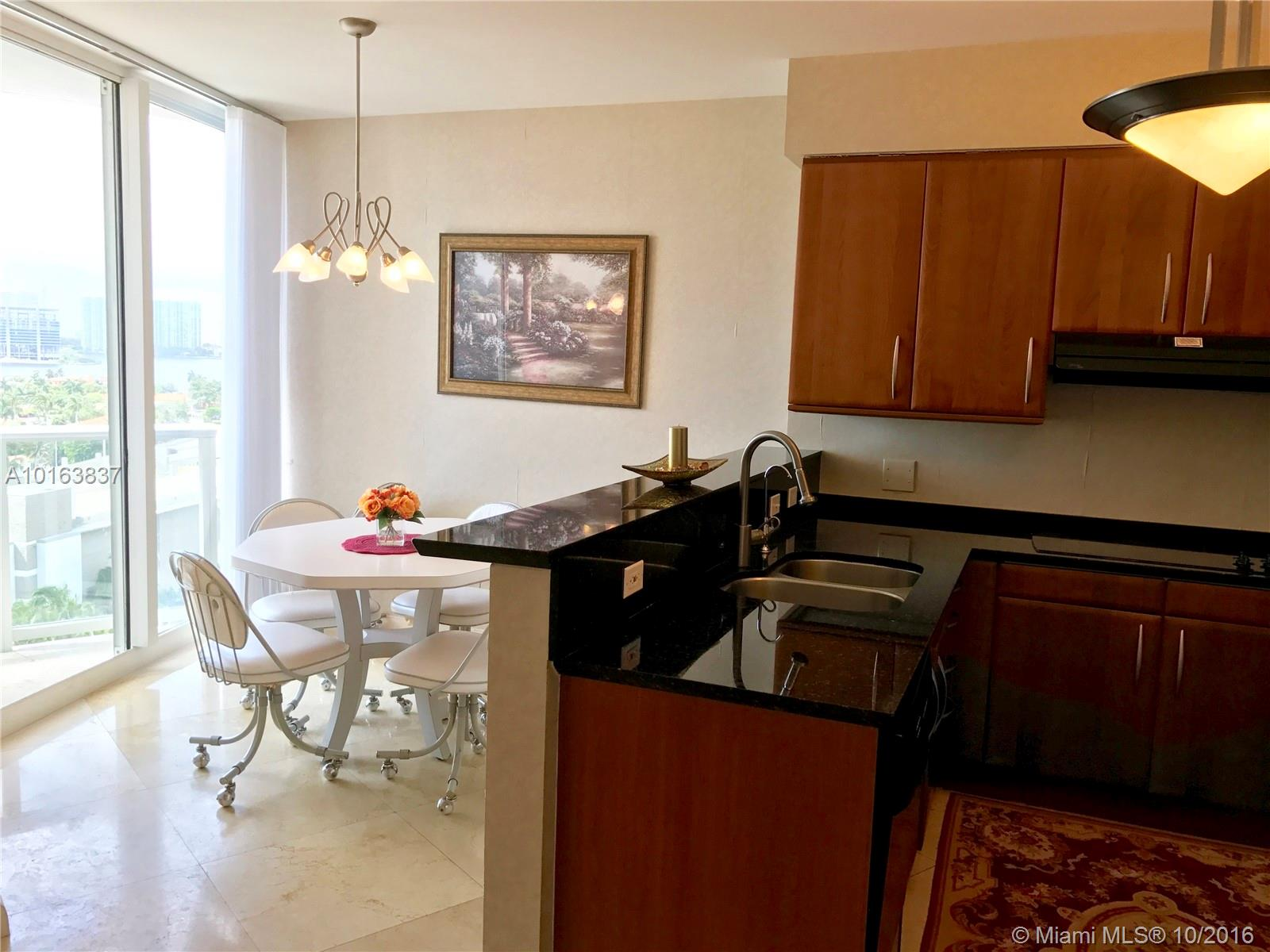 19333 Collins ave-1507 sunny-isles-beach--fl-33160-a10163837-Pic14