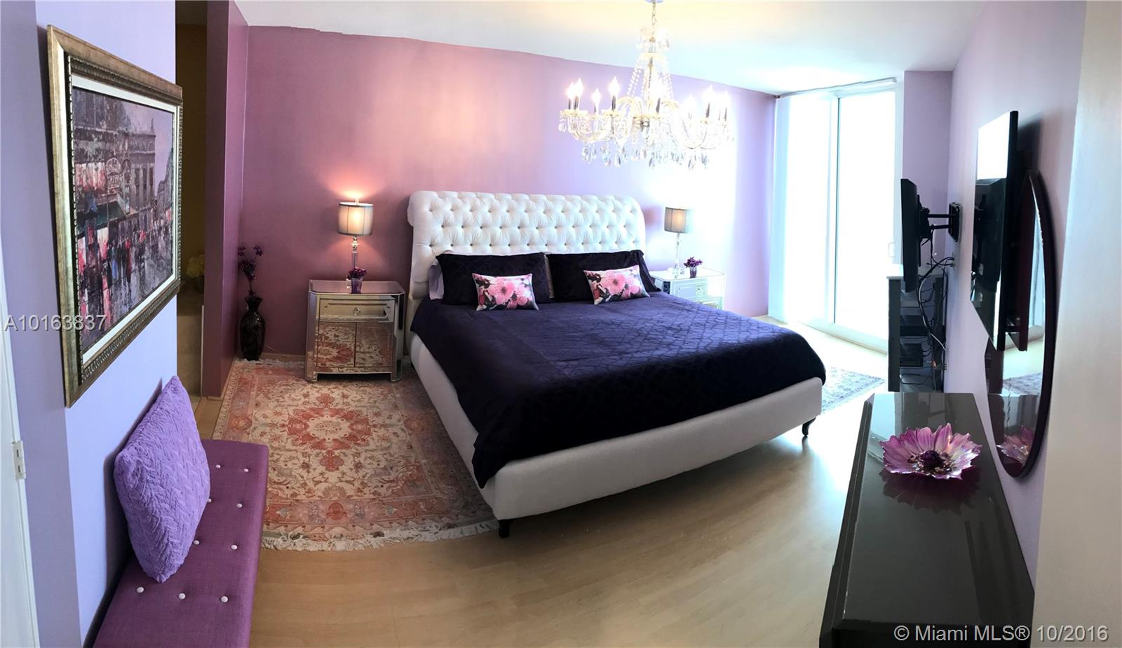 19333 Collins ave-1507 sunny-isles-beach--fl-33160-a10163837-Pic15