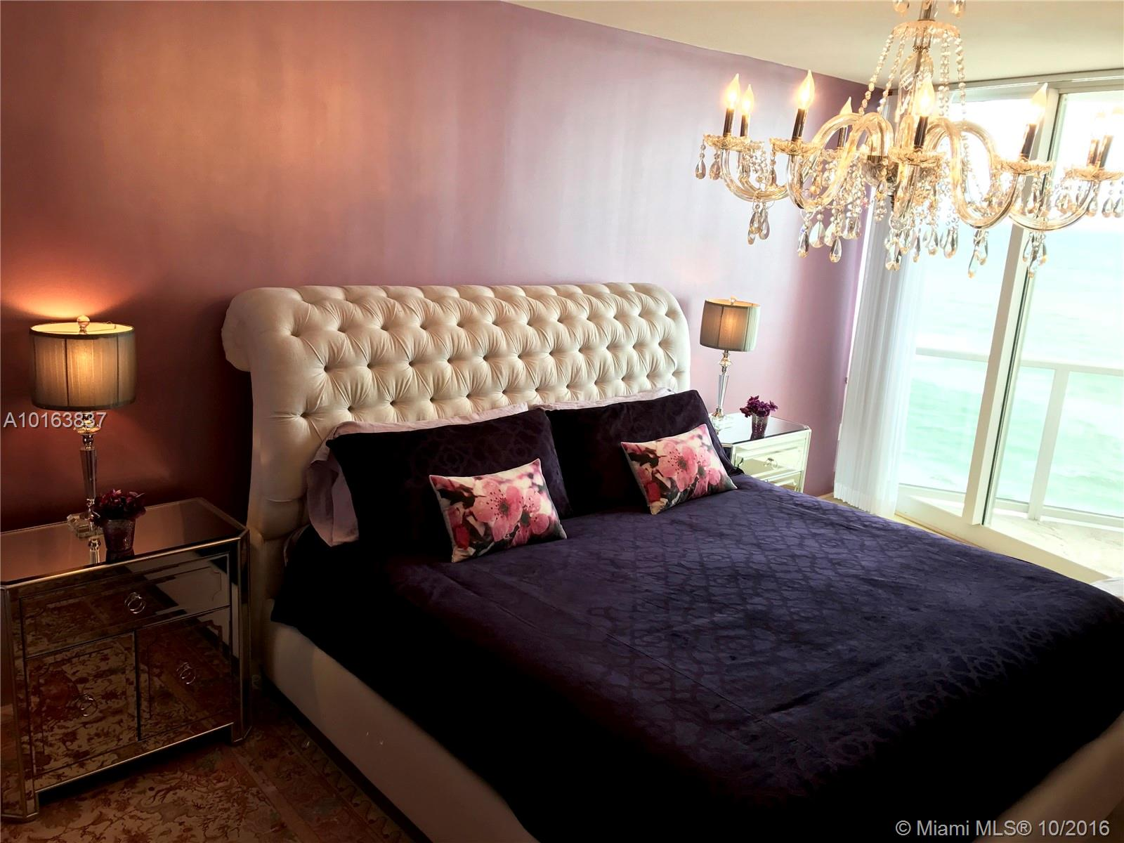 19333 Collins ave-1507 sunny-isles-beach--fl-33160-a10163837-Pic17