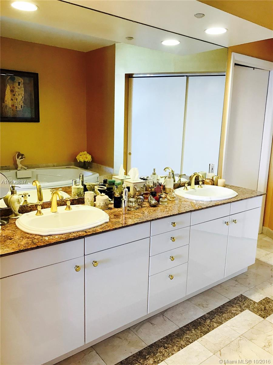 19333 Collins ave-1507 sunny-isles-beach--fl-33160-a10163837-Pic18