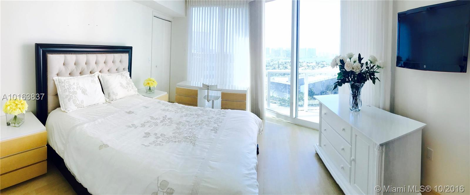 19333 Collins ave-1507 sunny-isles-beach--fl-33160-a10163837-Pic19