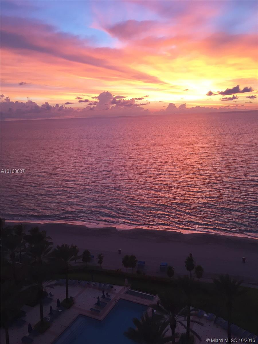 19333 Collins ave-1507 sunny-isles-beach--fl-33160-a10163837-Pic02